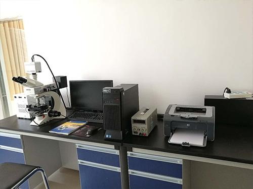 全自动清洁度分析仪在清洁度检测领域的重要性