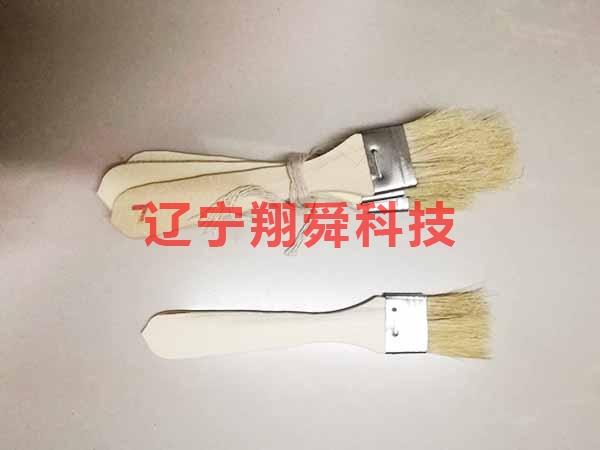 量勺清理刷