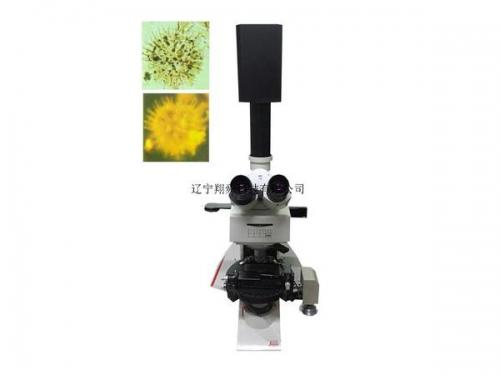 YG 1000A煤荧光分析系统