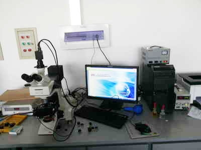 MSS-2000型全自动在线快速煤岩分析系统(原装进口)